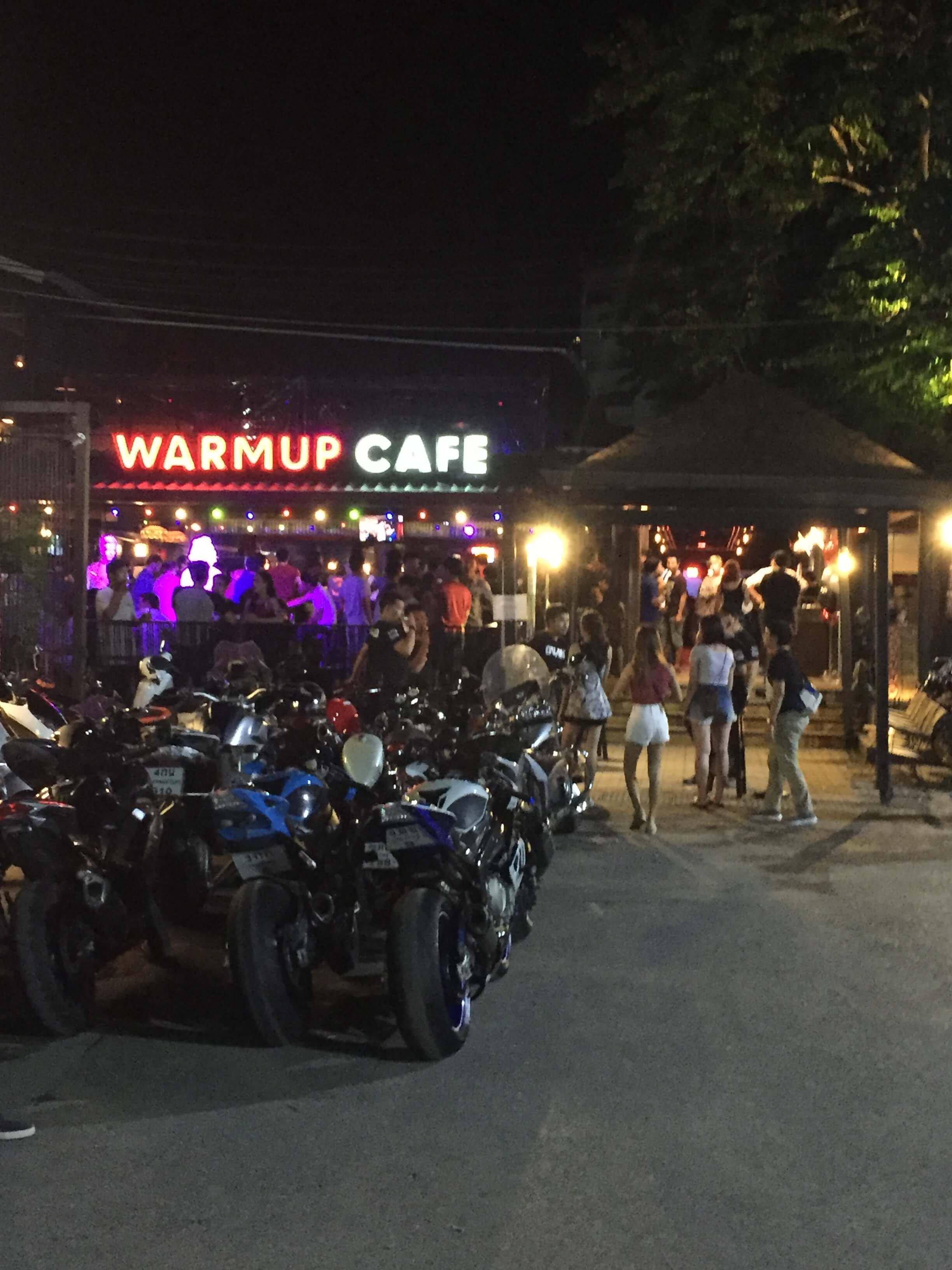 warmupcafe